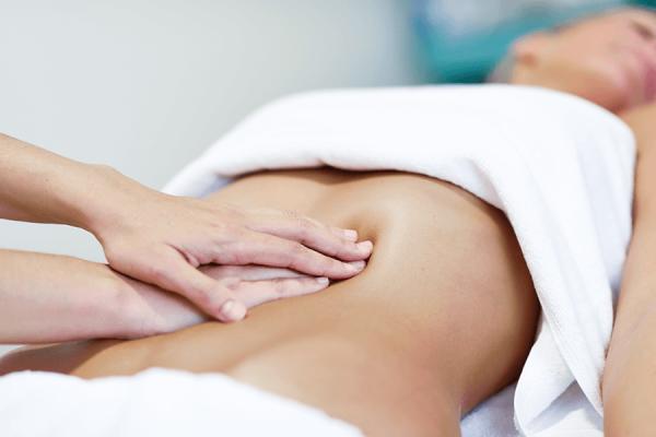 Benefícios da Drenagem linfática no pós-operatório
