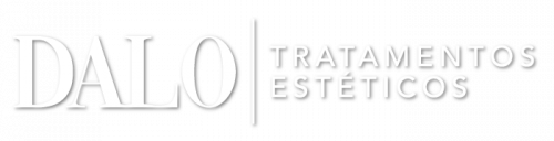 Logo-Dalo-Estetica-Branco-Sombra-SF